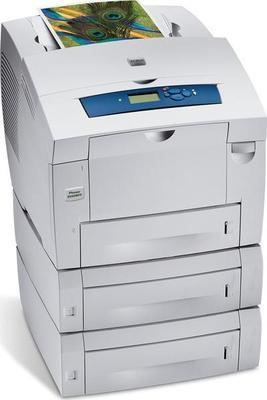 Xerox Phaser 8560ADX Laserdrucker