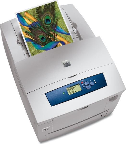 Xerox 8560AN
