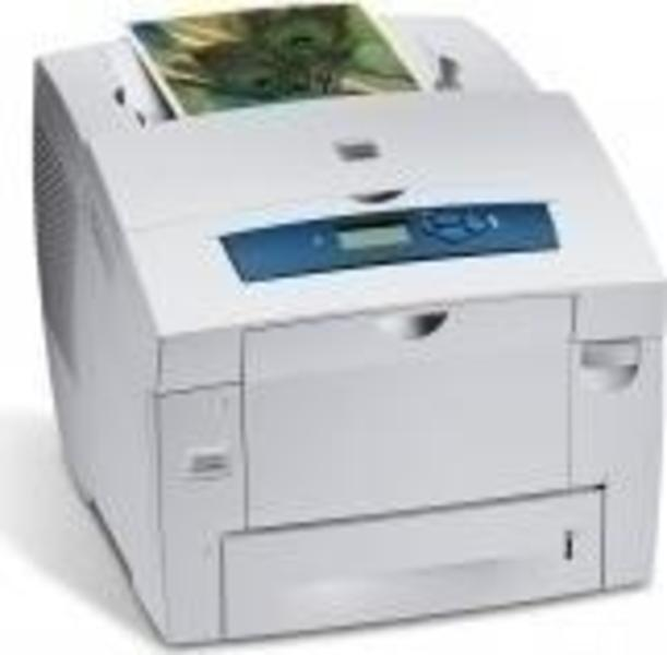 Xerox Phaser 8560ANM