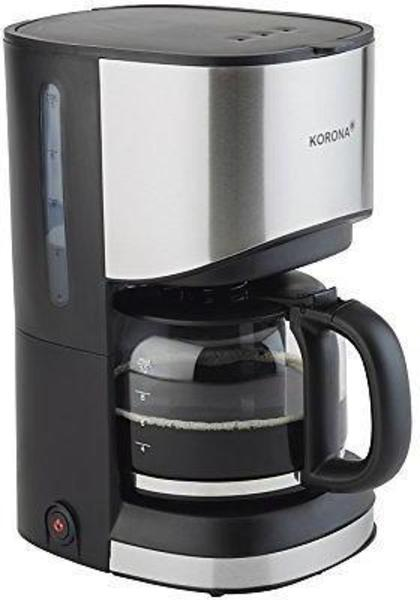 Korona 10252 coffee maker