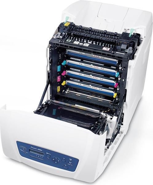 Xerox 6280VN
