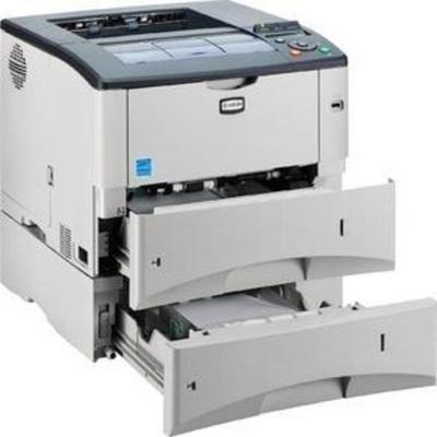 Kyocera FS-2020DN Laserdrucker