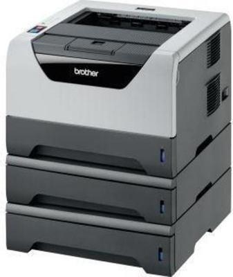 Brother HL-5350DN2LT Laserdrucker