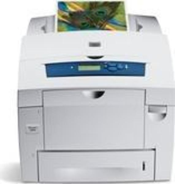 Xerox Phaser 8560MTCO