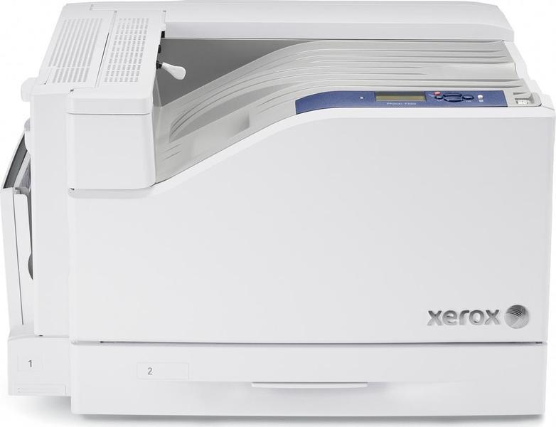 Xerox 7500VDNZ