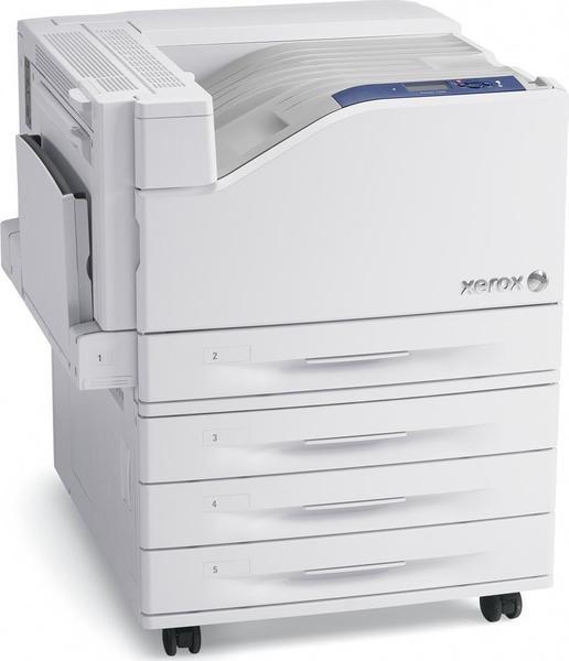 Xerox 7500VDX
