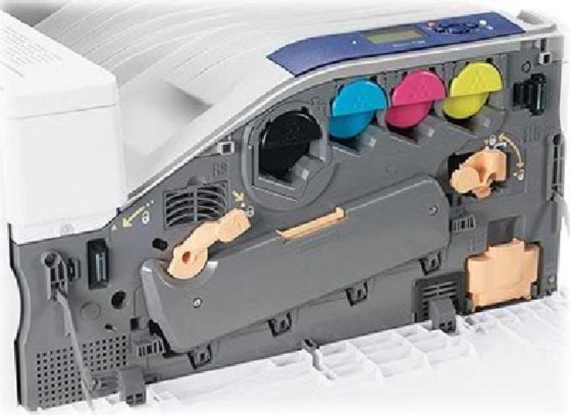 Xerox Phaser 7500VDTM