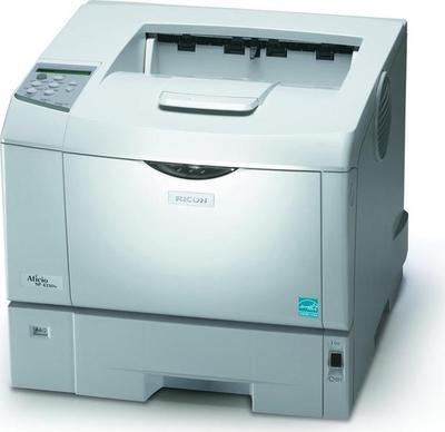 Ricoh Aficio SP 4210N Laserdrucker