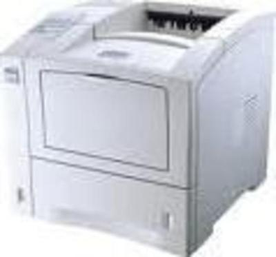 Epson EPL-N2050+ Laserdrucker