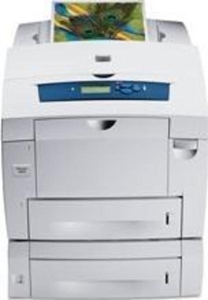 Xerox Phaser 8560WDT
