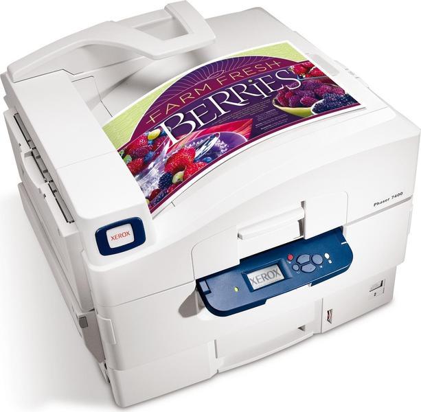 Xerox 7400VDNM