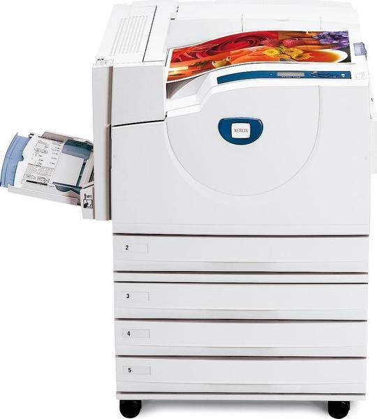 Xerox Phaser 7760GXM