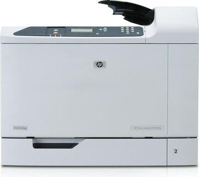 HP LaserJet CP6015dn Laserdrucker