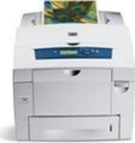 Xerox Phaser 8560WDN
