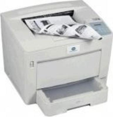 Konica Minolta PagePro 9100N Laserdrucker