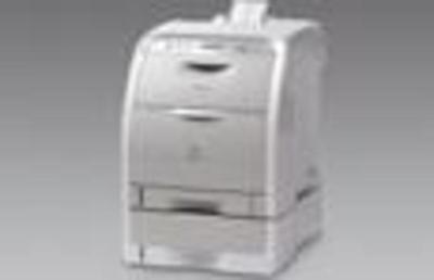Canon LBP5360 Laserdrucker