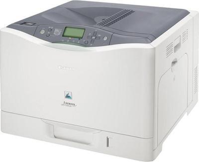 Canon LBP7750Cdn Laserdrucker