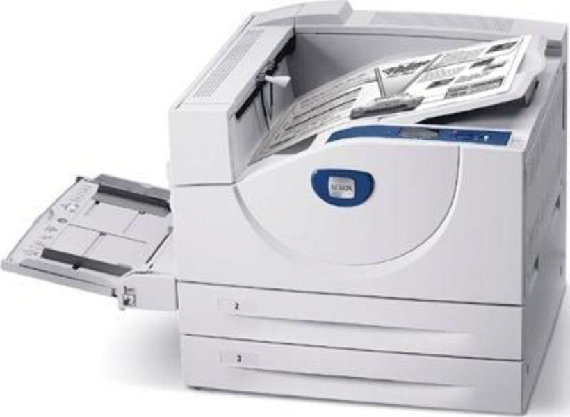 Xerox 5550DN
