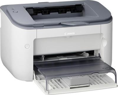 Canon LBP6200D Laserdrucker