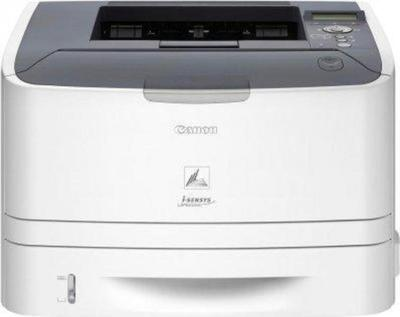 Canon LBP6750DN Laserdrucker