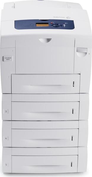 Xerox 8870ADNM