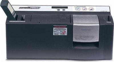 Brother SC-2000USB Laserdrucker