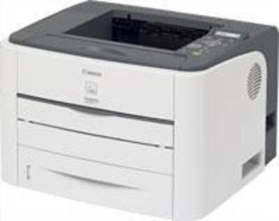 Canon LBP3360 Laserdrucker