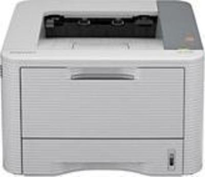 Samsung ML-3310D Laserdrucker