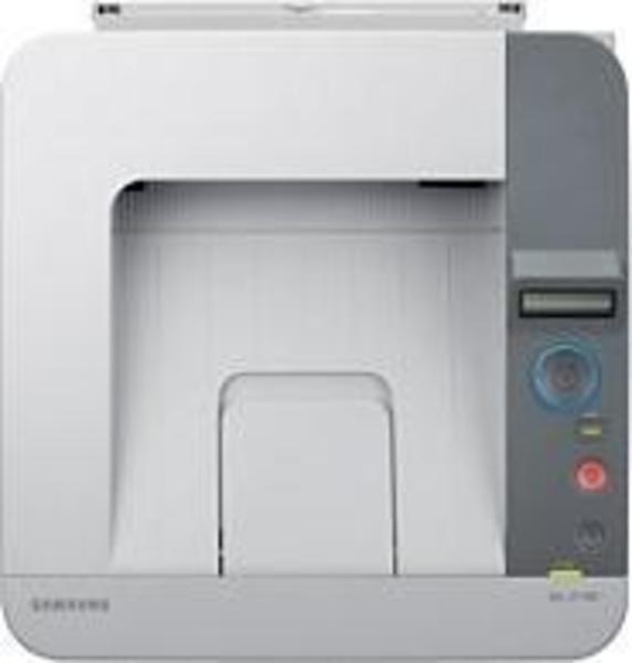 Samsung ML-3710D