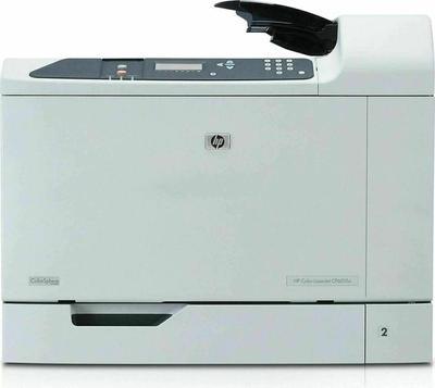 HP LaserJet CP6015n Laserdrucker