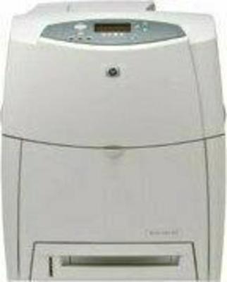 HP LaserJet 4650 Laserdrucker