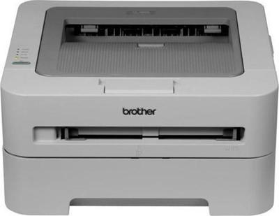 Brother HL-2220 Laserdrucker