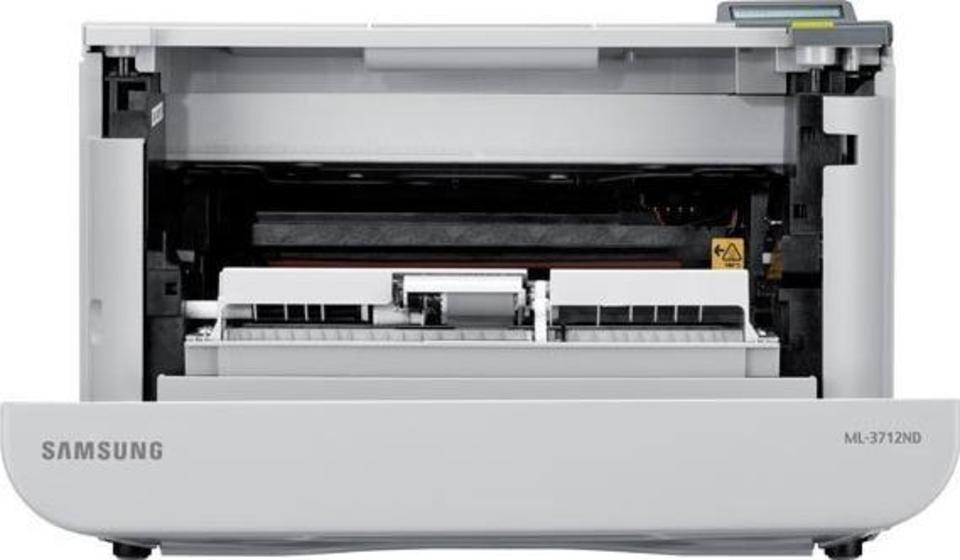 Samsung ML-3712ND