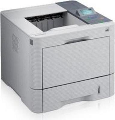 Samsung ML-5010ND Laserdrucker