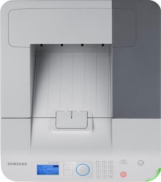 Samsung ML-5512ND