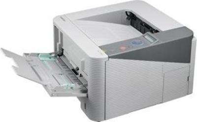 Samsung ML-3710ND Laserdrucker