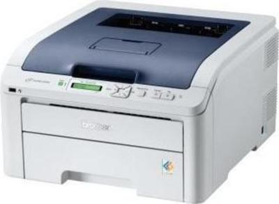 Brother EHL-3070CW Laserdrucker