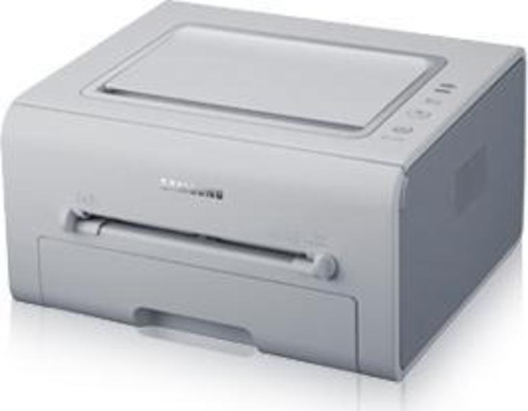 Samsung ML-2540