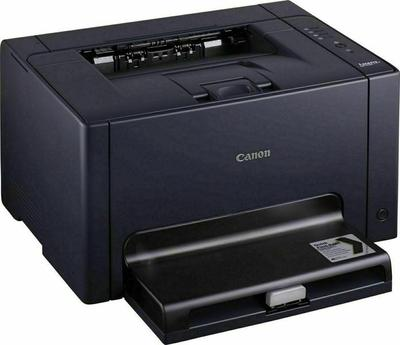 Canon LBP7018C Laserdrucker