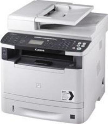 Canon MF5980DW Laserdrucker