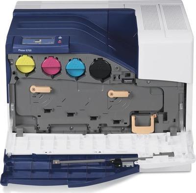 Xerox 6700VDN Laserdrucker