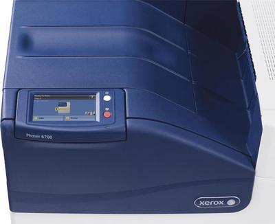 Xerox 6700VDT Laserdrucker