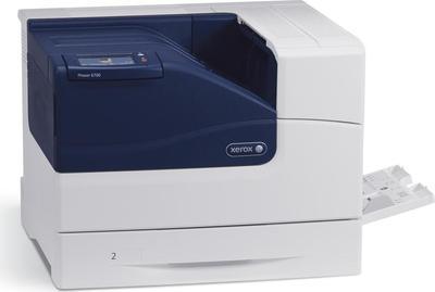 Xerox 670DTM Laserdrucker