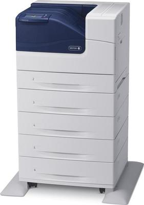 Xerox Phaser 6700DXM Laserdrucker
