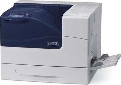 Xerox 6700VN Laserdrucker