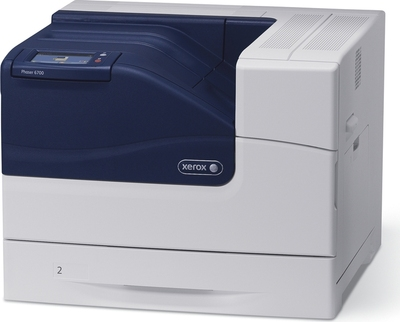Xerox Phaser 6700NM Laserdrucker