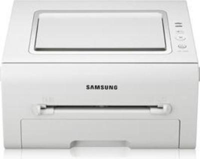 Samsung ML-2545 Laserdrucker
