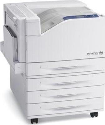 Xerox 7500DX Laserdrucker