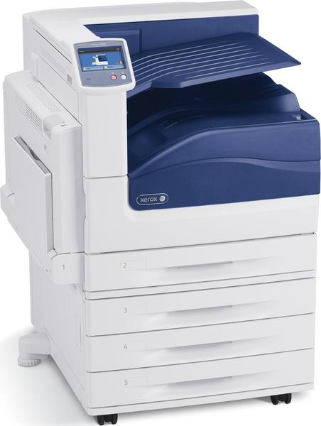 Xerox Phaser 7800VGXM