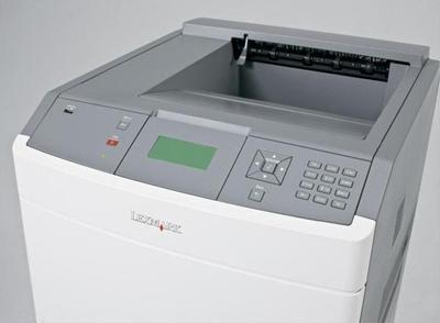 Lexmark TS654dn Laserdrucker